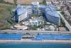 sejur Turcia - Hotel Crystal Admiral Resort Suites & Spa