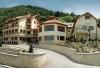 sejur Romania - Hotel Kolping