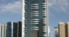 First Central Suites (ex. Auris First Central Suites)