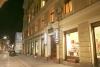 cazare Cluj Napoca la hotel agape