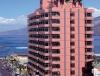 sejur Spania - Hotel Concordia Playa