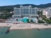 cazare Sunny Beach la hotel Riu Palace (Adults Only)