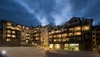 sejur Bulgaria - Hotel Premier Luxury Mountain Resort