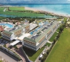 PORT NATURE LUXURY RESORT & SPA - Belek