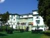 sejur Romania - Hotel Suprem