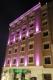 sejur Hotel Laleli Gonen 3*