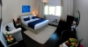Hotel First Central Suites (ex. Auris First Central Suites)