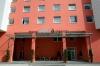 sejur Hotel Delta Vienna 4*