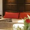 sejur Italia - Hotel Athenaeum