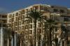 sejur Tunisia - Hotel Movenpick Resort & Marine Spa