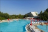 sejur Hotel Primasol Ralitsa Superior & Garden 3*