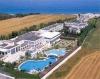 sejur Hotel Princess Of Kos 4*