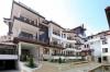 sejur Apartcomplex Sozopol Dreams 4*