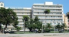 sejur Hotel Pineda Palace 4*