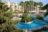 sejur Cipru - Hotel Atlantica Oasis