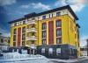 sejur Romania - Hotel Coroana Brasovului