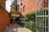 sejur Italia - Hotel Ponte Bianco And Residence