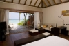sejur Maldive - Hotel Veligandu Island Resort