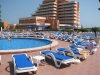cazare Costinesti la hotel vox maris club resort