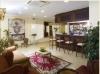 sejur Hotel San Vincenzo 4*