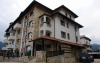 sejur Bulgaria - Hotel Dream Apartment Complex
