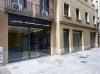 sejur Spania - Hotel Barcelona House