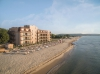 sejur Bulgaria - Hotel Effect Algara Beach
