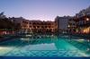 Vacanta exotica Hotel Falcon Naama Star