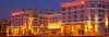 sejur Emiratele Arabe - Hotel Ramada Jumeirah