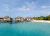 sejur anantara veli maldives 5*