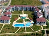 sejur Bulgaria - Hotel Riviera Blue Apartments