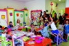 Hotel Ulusoy Kemer Holiday Club - Kids Concept