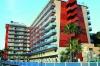 sejur Spania - Hotel H Top Calella Palace & SPA