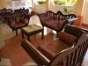sejur Kenya - Hotel Mombasa Beach