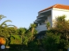 sejur Grecia - Hotel Ammes Studio