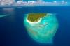 sejur Maldive - Hotel Filitheyo Island Resort