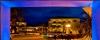 sejur Grecia - Hotel Flegra Palace