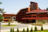 sejur Bulgaria - Hotel Yastrebets