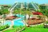 sejur Cornelia De Luxe Resort 5*