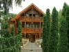 cazare Poiana Brasov la hotel vila zorile