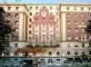 sejur Spania - Hotel Gran Conde Duque