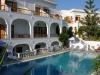 sejur Grecia - Hotel Armonia