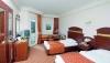 Hotel Delphin Botanik World Of Paradise