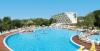 sejur Bulgaria - Hotel Primasol Ralitsa Superior Garden (fost Ralitsa Sector K)
