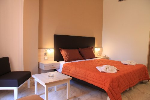 Early Booking Creta Chania