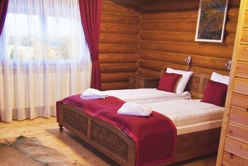 sejur Hotel Honor - oferte sejur hotelul Hotel Honor