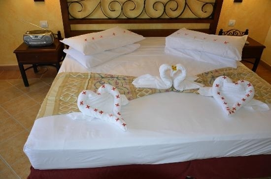 Valentines Day in Cuba! Memories Varadero Beach Resort 4* all inclusive 1175 euro