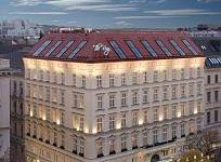 Vienna Casual Luxury Hotel