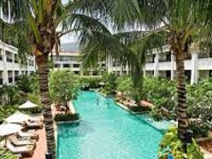 Ban Thai Beach Resort