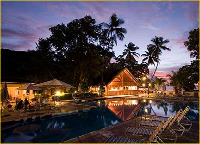 Oferta Last Minute - Seychelles - Sejur 7 nopti - Plecare din Bucuresti